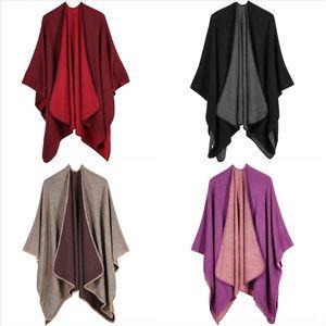 zBG Female Women Scarves For Hair Silk fashion shl scarf hat Satin Headband Neckerchief high quality Scarf Fashion cm Square Shawls Wraps