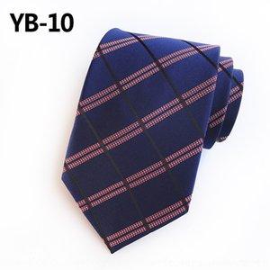 CE7U Poche Hommes Jacquard Paisley Square Marie Mariage Tuxedo Cravat Set Scrunch Banquet Cravate Cravat 2pcs Cravat de cravat à col en soie Ascot