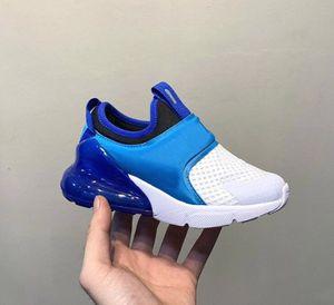 2021 New Extreme 27C Free Free Run Детские кроссовки Мальчик Девушка Молодежная детская детская спортивная тапка размером 28-35
