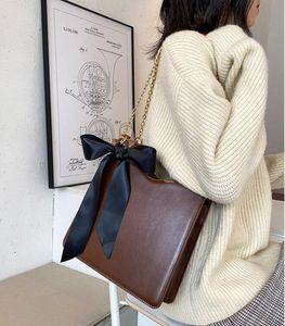2020 new style Top High Quality Designers women bags handbag Purses designers new style hot sell leather handbag 52jk