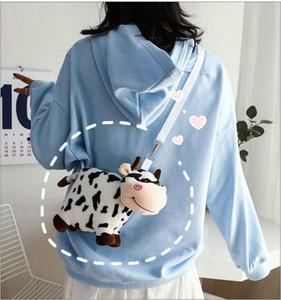 Hot Sale Designer Handbags Shoulder Bag Handbag Lady Cross Body Bag Purse Fashion Vintage Leather Shoulder Bags 50jkjk