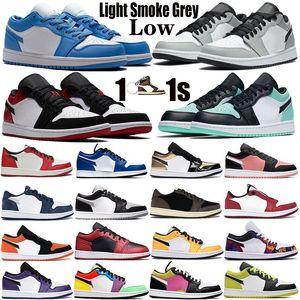 Blanc Citrin Nuage réfléchissant Antlia Synth Lundmark GID Glow femmes Zebra chaussures running hommes Designer Shoes Sport Sneakers