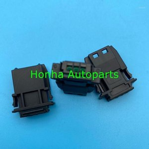 Free shipping 10 20 50 pcs 3 pin 1.2mm car JAE connector plug male female MX19003P51 auto cable electric 040 harness connector1