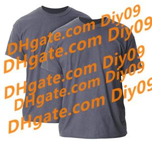 Camicia da uomo per uomo donna R2423 2