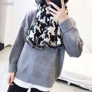 New Fashion designer scarf printing small squares female European and American wind silks and satins mulberry silk scarves scarf wholesale