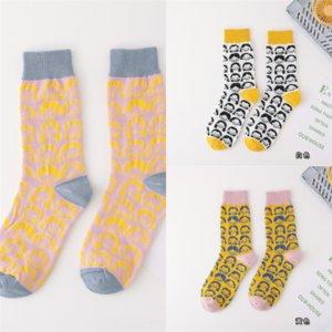 NRU Nuovi calzini giapponesi Cavo giapponese Cavo autunno inverno caldo cacciatore calzino calzini da uomo calze Thicke Terry traspirante di alta qualità Casual Autunno