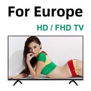 abonnement TV 10000Live vod m 3 u Android smart TV France Italian USA Canada arabe Netherlands Germany Spain Portugal UK Sweden USA SHOW