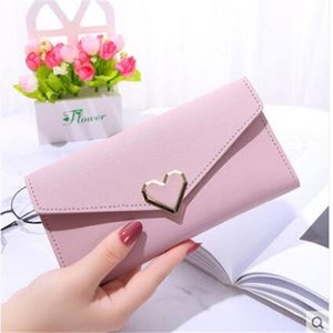 tt Student Korean version of handbag in hand, mobile phone bag, card bag, etc
