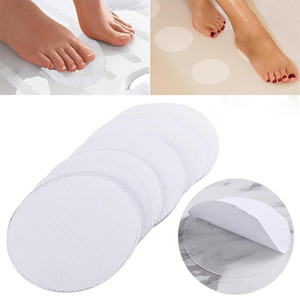 10 12 20 pcs Bathroom Slip Stickers Non Slip Shower Strips Flooring Safety Tape Mat Pad 38x2cm Anti Strips Stickers