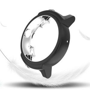 TIC Watche TPU Case Tic Watchpe Protetor Capa Smart Watch Acessórios por DHL