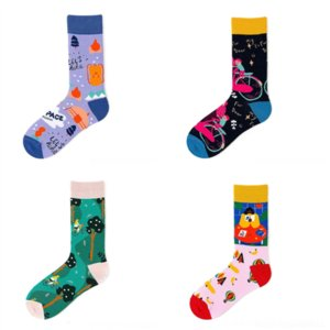 2mi calzini da basket per bambini maschili per bambini in ginocchio per bambini calzini da uomo calzini da uomo calzino da uomo
