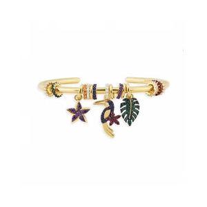 hot wholesale rushed recommend summer elegant gorgeous wide bangle belt bangle bangle bracelets VJKY