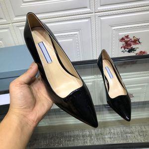 2021 nuevas mujeres sexy zapatos de tacones altos zapatos de vestir plana ropa de boda de boda zapatos con caja