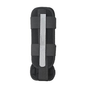 Adjustable Pressurize Ankle Support Ankle Braces Bandage Straps Sports Safety Adjustable Protectors Supports Guard