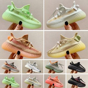 2020 New Kids Sneakers Children Sports Orthopedic Youth Kids trainers Infant Girls and Boys Outdoor Shoes For Gift
