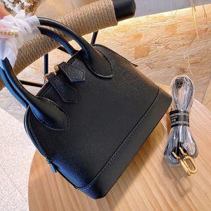 5A + сумка сумки женские классические мессенджер кошельки MMXDK Crossbody High Shell сумки высочайшего качества IESGU