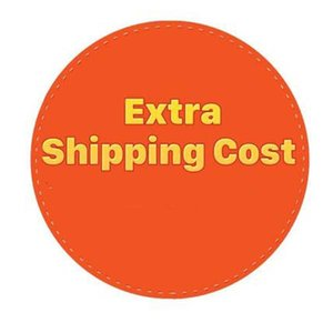 pay for extra shipping freight link ,add box,Pay after discussing with the seller