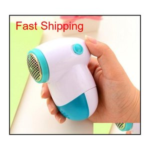 New Lint Remover Electric Lint Fabric Remover Pellets Sweater Clothes Shaver Machine To Remove Pell qylNik yh_pack