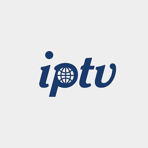 IPTVs The latest Android box stable TV and European support satellite receiver warranty 1 AN-SSIPTTV iptvsv M3U
