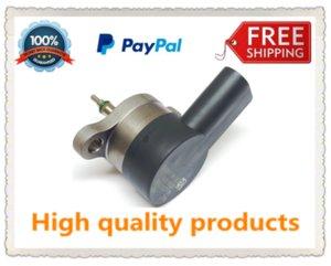 Kraftstoff-Schienen-Druckentlastungsregler-Steuerventil 0281002698 für Benz