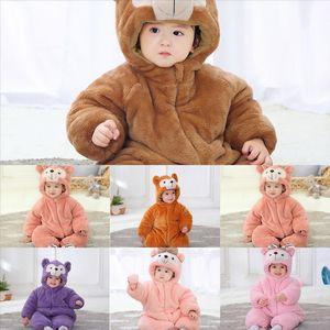 LWA INS BABY ROPHER Set Toddler Child Dinosaur Shirts Boy Clothe Boy Clothe Kid P Patrulla Shastsets Stave Sleeve Niños Corta