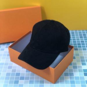 Kadın Erkek Casquette Kova Şapka Yaz Plaj Şapka Yeni Moda Trump Golf Beyzbol Şapkası Gorras Mektup Simgesi Güneş Kremi Gölge Şapka Snapbacks Cap