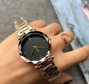 2019 frauen mode elegante uhr damen armband strass simulation quarz watch damen kristall klein zifferblatt geschenk