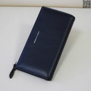 woman wallet, POSSESS, QJ50-37, PU