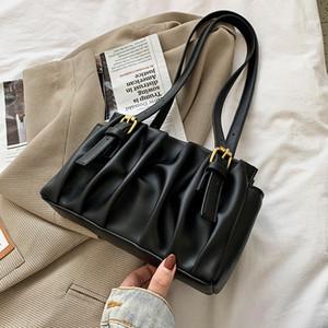 Female designer's synthetic skin thief, brand handbag, luxury, quality, 2021