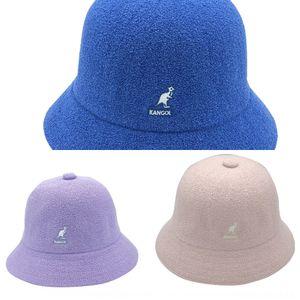 QSGP 패션 UNISEX 남성 평면 DURDBILL 아이비 모자 골프 운전 Womens Cabbie Newsboy Kangol Beret Hat