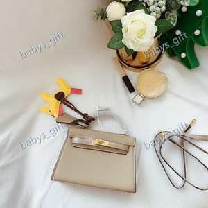 Personalized high-end classic dinner bag ladies Paris designer designer Messenger bag fashion style lady detachable leather long band