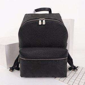 Hot Hot Venda Luxo Homens Bolsas Homem Mochila Designer Sacos Homem Handbags Sacos de Compras de Alta Qualidade 30 S 230