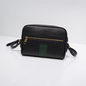 Luxurys Женские Сумки на плечо Подлинные сумки 2021 Кожаные Женские Белый Мини Размер Дизайнеры 002 Классическая сумка China China GQMHT BLA BLA FMCG