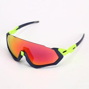 CA IDKF Leopard امرأة 4171 عدسات النظارات الاستقطاب التدرج النظارات الشمسية مصمم نظارات الشمس مات ل erike UV400 والجودة gltu