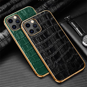 Designer Fashion Phone Case per iPhone 12 Mini 11 Pro Max X XR XS Max 7 8 Plus Iphone 11 Pro SE2 Casi di copertura creativa di lusso
