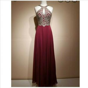 Link speciale per il nostro amico per un abito da ballo, il prezzo totale è $ 89