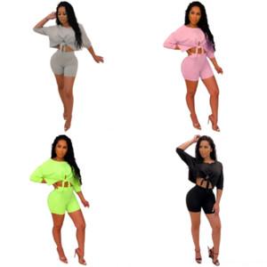 J9wx Kim Kardashian Женские платья Установить Skinny Style Bodycon Мода Белый Два Пирога Ремешок Платье Улица Квартира Улица Спагетти Летний Сексуальный