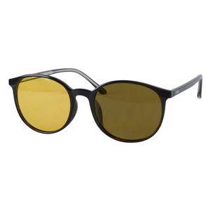 Shinu Cat Eye Redondo Gafas de sol 2020 Gafas de sol Mujeres Polarizadas Photogrógenes Polizar Fotocromáticas Bloqueo de luces azules Bloqueo de conducción W0105