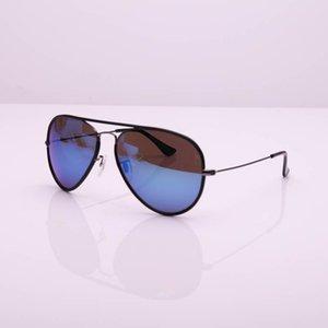 Langte Mengshan Personnalité des hommes Personnalité des lunettes de crapaud de Couple Driving MotoLcles Lunettes de soleil 58260