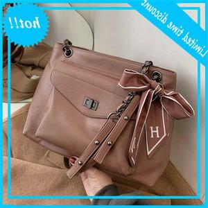 Shawls 디자인 대형 어깨 가방 여행 가방 가죽 PU Quailty TAS 럭셔리 핸드백 여성 작업 디자이너 Sac 주요 Femme