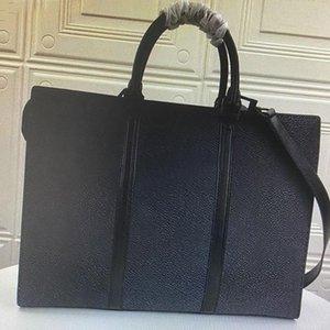 Saco plate horizontal zippe maletín negocio cruz cuerpo bolso bolso de viaje moda hombre bolso de hombro lienzo laptop hombre bolsa de almacenamiento