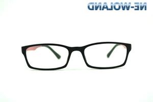 100% UV400 Blue Light Blocking Lente Plana Lente Fabricante Anti-Radiación Gafas de computadora para hombres y mujeres