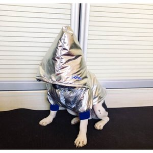 Shiny Keep Warm Thicken New Teddy Corgi Schnauzer Autumn And Winter Pet Clothes Coat Dog Dog Coats wmtHVf comb2010