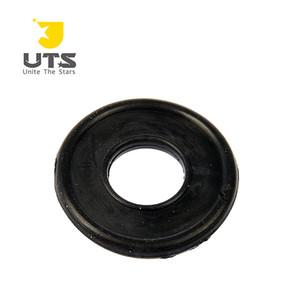 M12 Rubber Oil Drain Plug Gasket Fits GM Saturn 21007240 Dorman 097-115