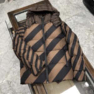 Designer uomo vestiti Parigi BUGARIATA GIACCA DA DOPPIOLA SEDILE Giacca con cappuccio Bianco Duck Down Mens Cappotti invernali Uomo Designer Maglioni Abbigliamento uomo S Abbigliamento Nero