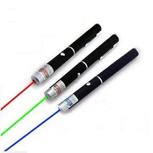 2020 Laser Pointer Presenter Laser Light High-power Laser Pen Powerful Laserpointer Lazer Point for Outdoor
