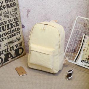 Woman Evening Bag Leather Fashion Box Clutch Bag Shoulder Messenger Bag Petite Malle Multicolor