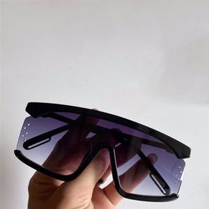 3088 estilo moda mulheres óculos de sol novo estilo avant-garde estilo retangular-quadro óculos com diamante de qualidade superior UV400 lente vem com caixa