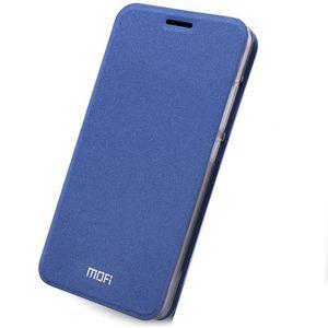 Neu für Xiaomi Mi 5 / Xiaomi M5 Mobiltelefongehäuse Luxus Flip Leder Stand Cover Book Style Cover für Xiaomi MI5