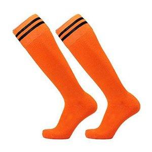 2020 Men's Compression Socks Men Wool Black Ankle Cotton Socks Socken Basketball Sports Compression Sock For Man